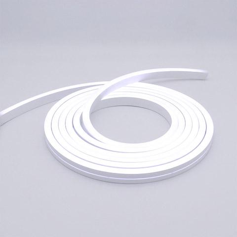 leds RGB silicone neon flex 12x20mm linear strip