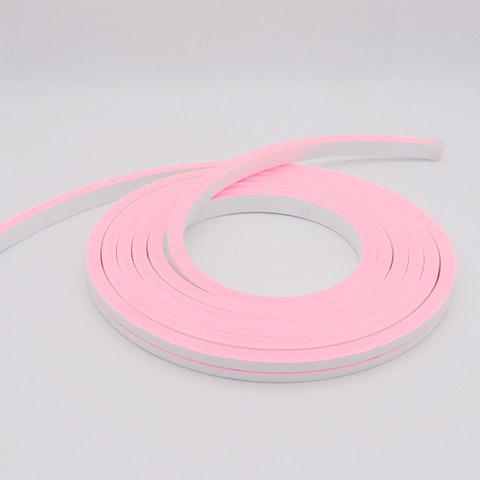 mm silicone led neon flex linear RGB