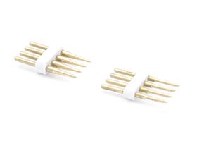 4 pins connector for 14x25mm Pixel RGB neon flex landscape
