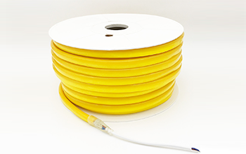 50m roll mini neon flex 8x16mm reel package