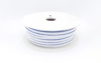 50m roll mini neon flex reel package