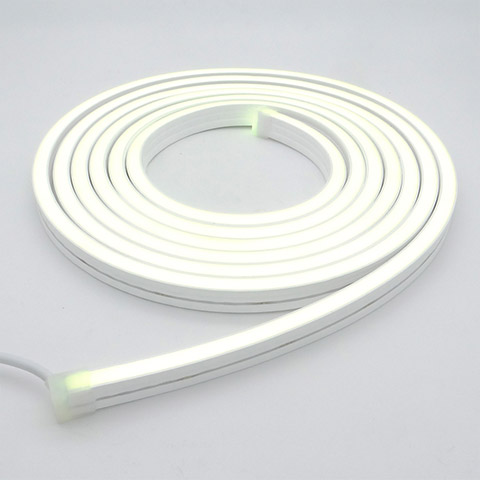 LED Silicone Neon Flex Linear RGB