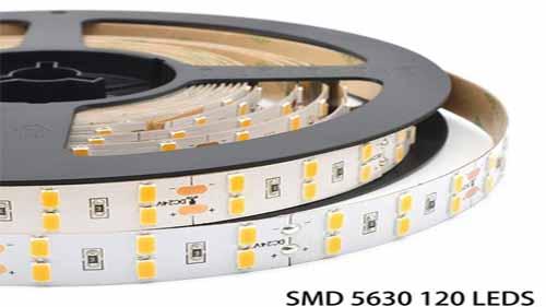 5630 LED
