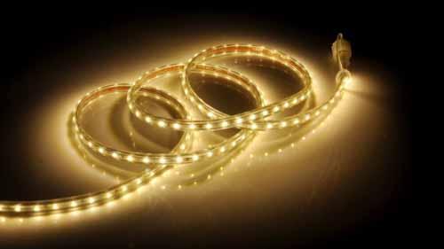 An LED Strip