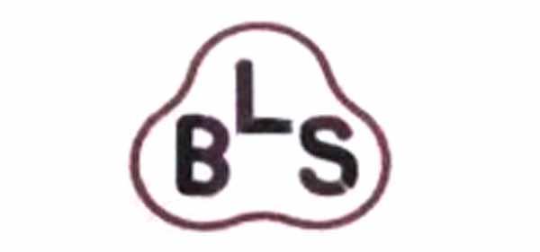 BL Signage logo
