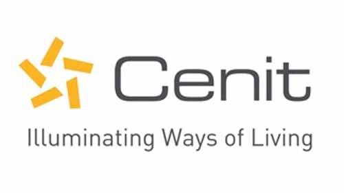 Cenit logo