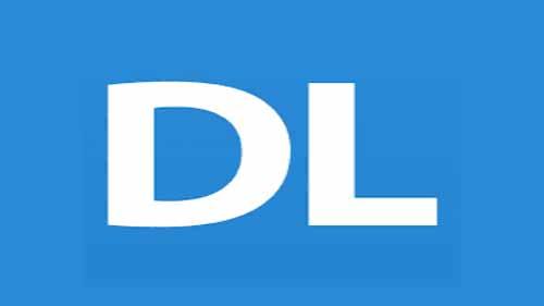 Downlights logo