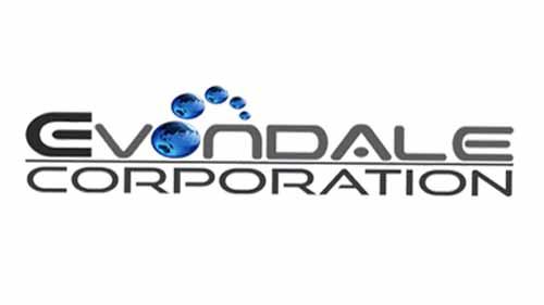 Evondale logo