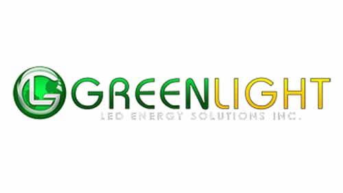 Greenlight logo