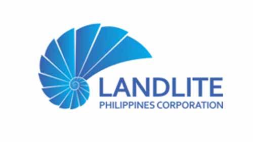 Landlite logo