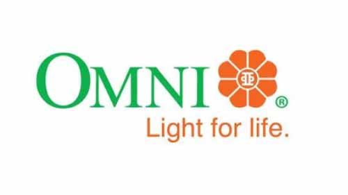 Omni Philippines logo