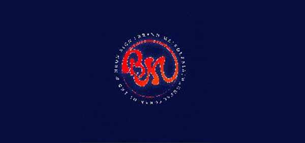 Siraj&co. Logo
