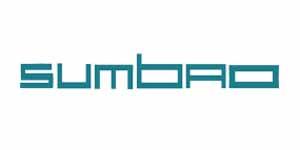 Sumbao logo