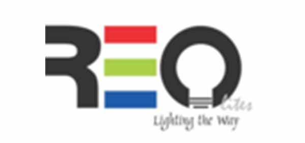 Umang impx's brand Reo lite logo