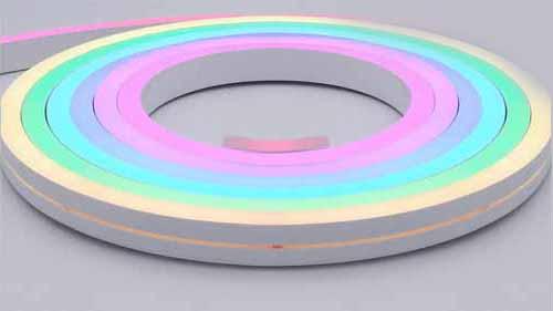 led neon flex1a