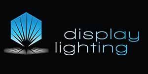 Display Lighting logo