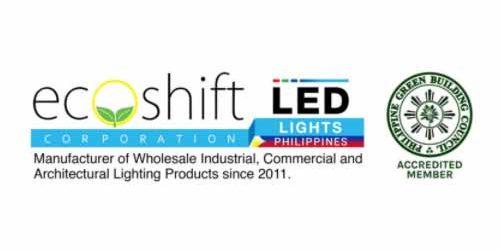 EcoShift logo