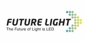 Future Light logo