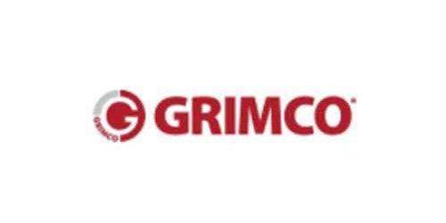 Grimco logo