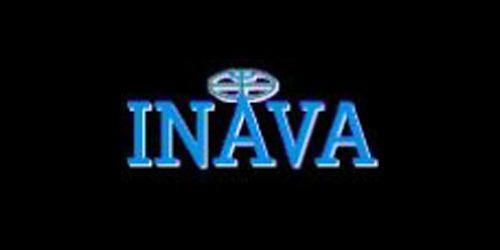 Inava company logo