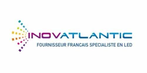 Inovatlantic logo