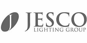 Jesco Lighting Group logo