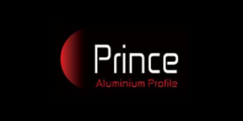 Online Prince Center logo
