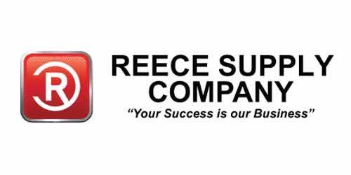 Reece Supply Company logo