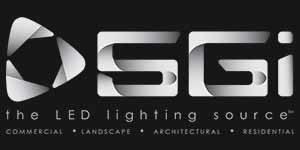 SGi Lighting