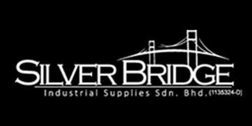 Silver Bridge logo