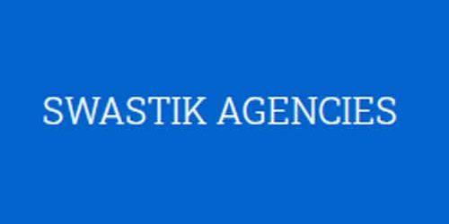 Swastik Agencies logo