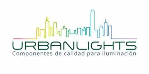 Urbanlights logo