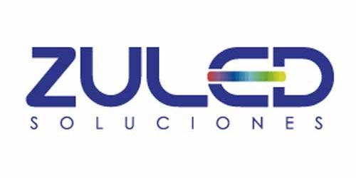 Zuled logo
